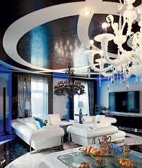 modern livingroom ideas modern interior design and luxury apartment decorating ideas in