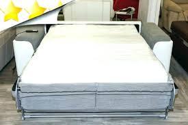 canap style ancien canape lit ancien canape lit ancien le banquette avec lit ancien