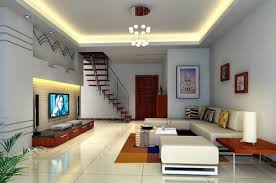 Ceiling Designs For Small Living Room 33 Stunning Ceiling Design Ideas To Spice Up Your Home