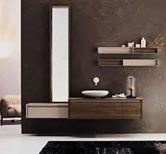 designer bathroom furniture the designer tender collection for contemporary bathrooms