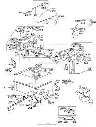 briggs and stratton parts carburetor diagram carburetor gallery