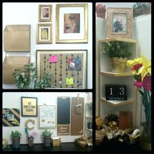 office cubicle decorating ideas office design free printable wall art from chicfetti perfect for