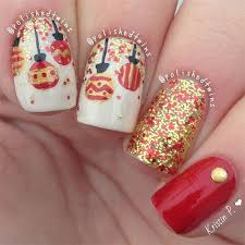 ornament nail best nails ideas
