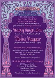indian wedding invitation indian wedding invitations free printable invitation design
