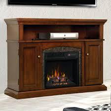 quartz infrared fireplace heater reviews insert home depot