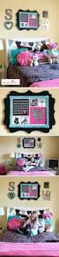 best 25 girls flower bedroom ideas on pinterest flower mirror