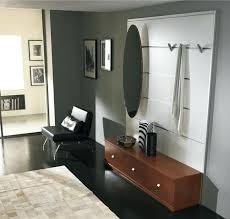 arredo ingresso design arredamento per ingresso le migliori idee di design per la casa