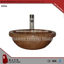 Sink Bowl Pedicure Sink Bowl Pedicure Sink Bowl Suppliers And Manufacturers