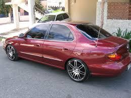 1999 hyundai elantra photos specs news radka car s blog