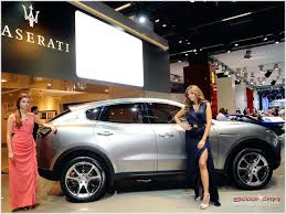 suv maserati price maserati kubang suv will be released in 2014 scoopcar com