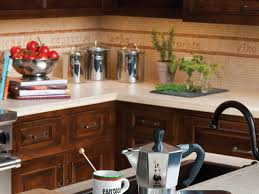 Kitchen Decor Coffee Shop Kitchen Decor Kitchen Decor Design Ideas
