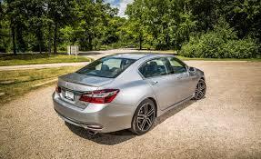 honda accord radio recall best car reviews now toyota camry honda civic toyota