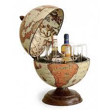 Small Desk Globe Safari Desk Globe Small Bar Globes