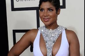 photos celebrity wardrobe malfunctions abc news 10 awkward celebrity wardrobe malfunctions upi com