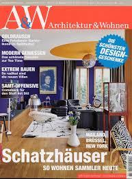 architektur und wohnen aw architektur wohnen