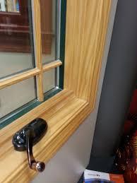 eagle windows blinds between glass u2022 window blinds