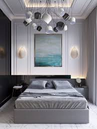 Master Bedroom Colors by Grey Master Bedrooms With A Glimpse Of Color U2013 Master Bedroom Ideas