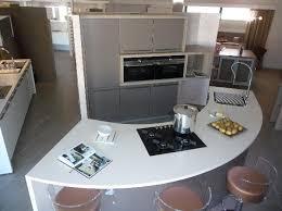 vente de cuisine d exposition cuisine d exposition soldée maison image idée