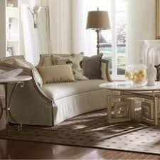41 best schnadig images on pinterest furniture catalog james d