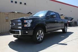 2012 ford f150 ecoboost problems simple performance upgrades for ford f 150 trucks