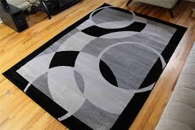 rugs black area rug 8 10 survivorspeak rugs ideas