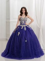 old fashioned ball gowns tidebuy com