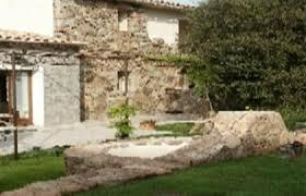 les chambres de l hote antique chambre d hôtes à porto vecchio les chambres de l hôte antique