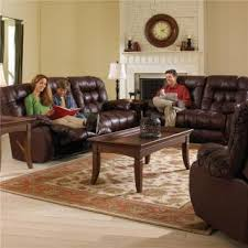 reclining living room groups living room groups living room