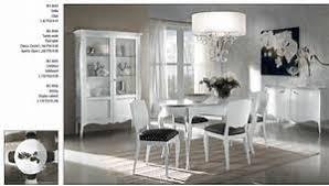 arredo sala da pranzo moderna mobili moderni sala da pranzo 100 images sala da pranzo di