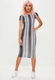 summer dresses summer dresses women s sundresses online missguided