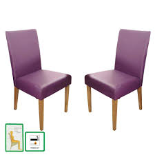faux leather dining room chairs cheap white faux leather dining chairs u2013 apoemforeveryday com