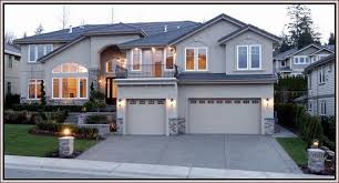 exterior garage lighting ideas exterior garage ideas popular lighting gmufbq home 5 quick and cheap