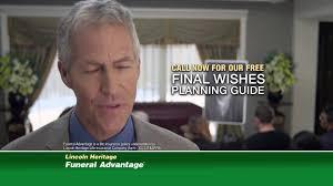 funeral advantage funeral advantage