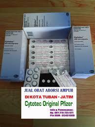 Obat Aborsi Uh Obat Cytotec Untuk Aborsi Cara Mesanan Obat Aborsi Obat Cytotec