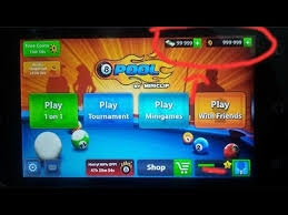 pool 8 apk 8 pool mod apk with unlimited coins and money