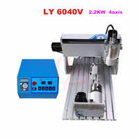 Cnc Wood Cutting Machine Uk by Cnc Router Wood Cutting Machines Uk Free Uk Delivery On Cnc