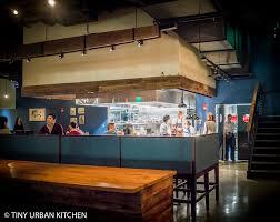 pagu cambridge japanese spanish fusion tiny urban kitchen