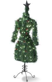 237 best tree ideas images on mannequin