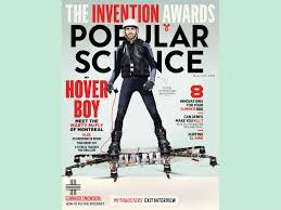 the 2016 invention awards and more from our may june issue