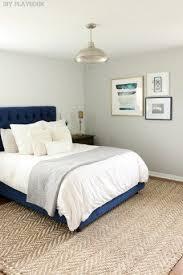 Best  Navy And White Rug Ideas On Pinterest Navy White - Bedroom rug ideas