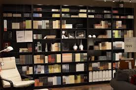 Ikea Billy Bookcase The Incredibly Versatile Ikea Billy Bookcasebrettvdesignblog