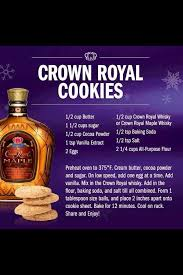 crown royal gift set 44 best it ll get you images on crown royal