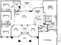 create your house plan best 20 new house designs ideas on new house plans