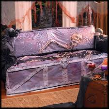 haunted house themes ideas