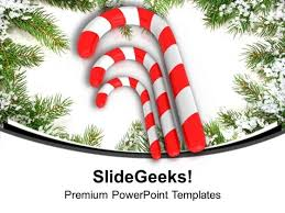 candy powerpoint templates slides and graphics