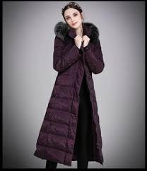 Ladies Duvet Coats Discount Ladies Down Winter Parka Coats 2017 Ladies Down Winter