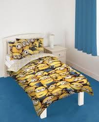 Single Bed Linen Sets 47 Best Bedding Set Posteľná Súprava Images On Pinterest Bed