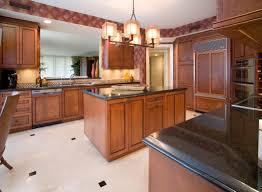 pittsburgh kitchens nelson kitchen u0026 bath mars pa pittsburgh