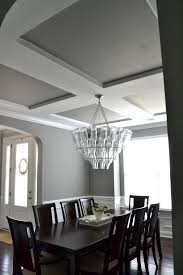 17 best images about grey on pinterest grey walls paint colors