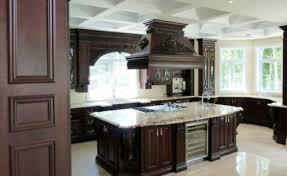 la cuisine d et l armoirier sur la fabrication d armoires de cuisine